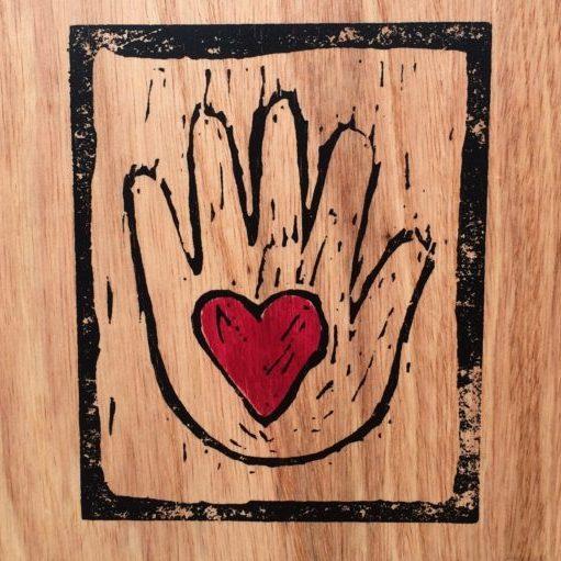 Heart in Hand Preschool